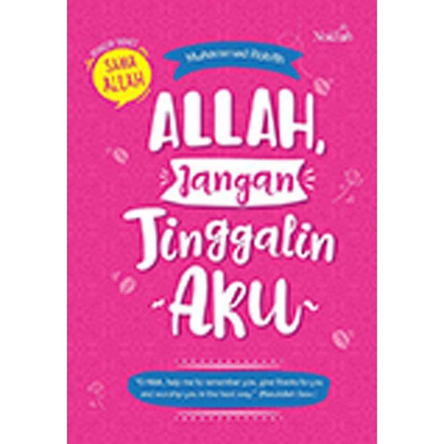 Soal Unbk Smp 2018 Bahasa Indonesia