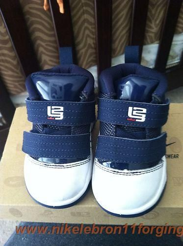 f2323cf81ed6e Baby Lebron Soldier Shoes Toddler Sale
