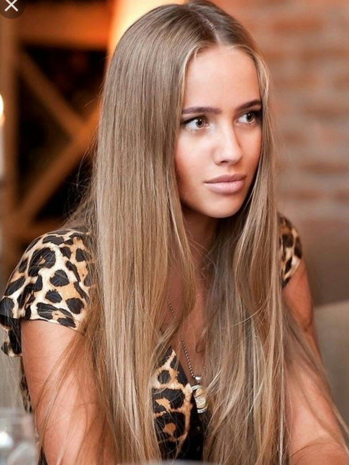 Level 8 Neutral Blonde Hair Color Light Brown Light Brown Hair Red Blonde Hair