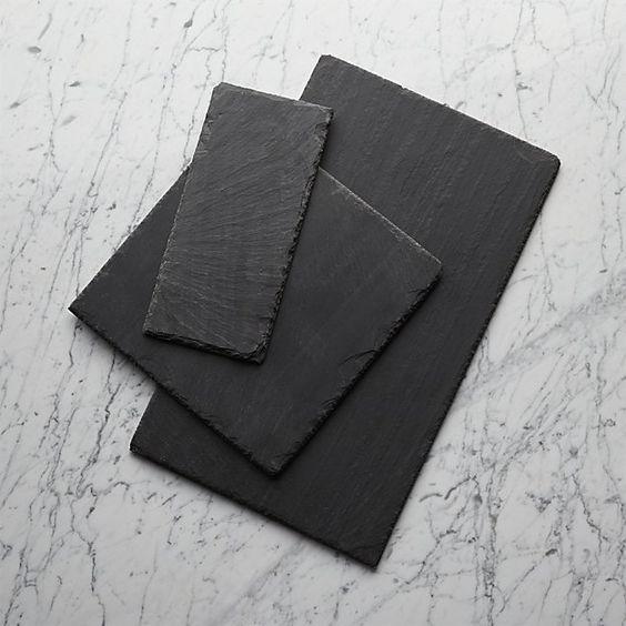 Granit Schiefer natürliche wertbeständige schiefer marmor und granit produkte
