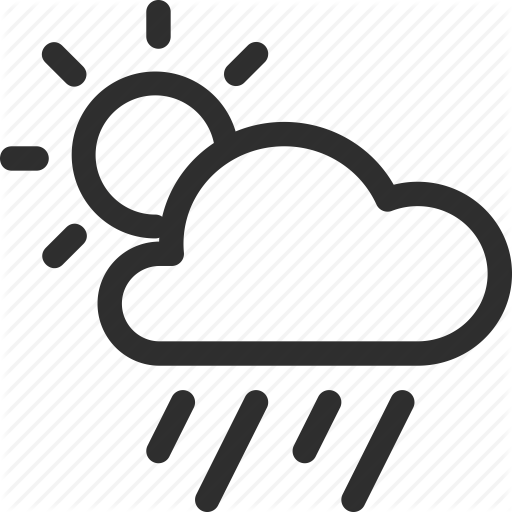 25px Day Heavy Iconspace Rain Icon Download On Iconfinder Icon All Icon Rain