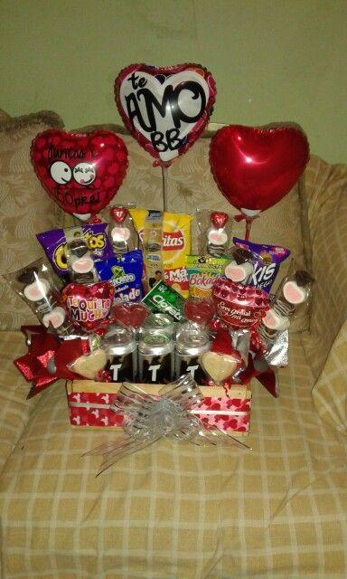 Dia del amor valentine days - 5 3