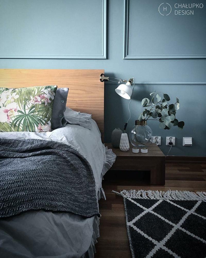 D Interiors Mała Sypialnia: Pin Na Interior