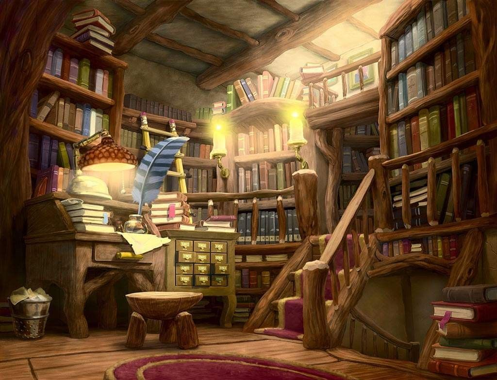 Pin By Artist On Environments House Illustration Tree House Tree Illustration The series consists of two groups. tree house