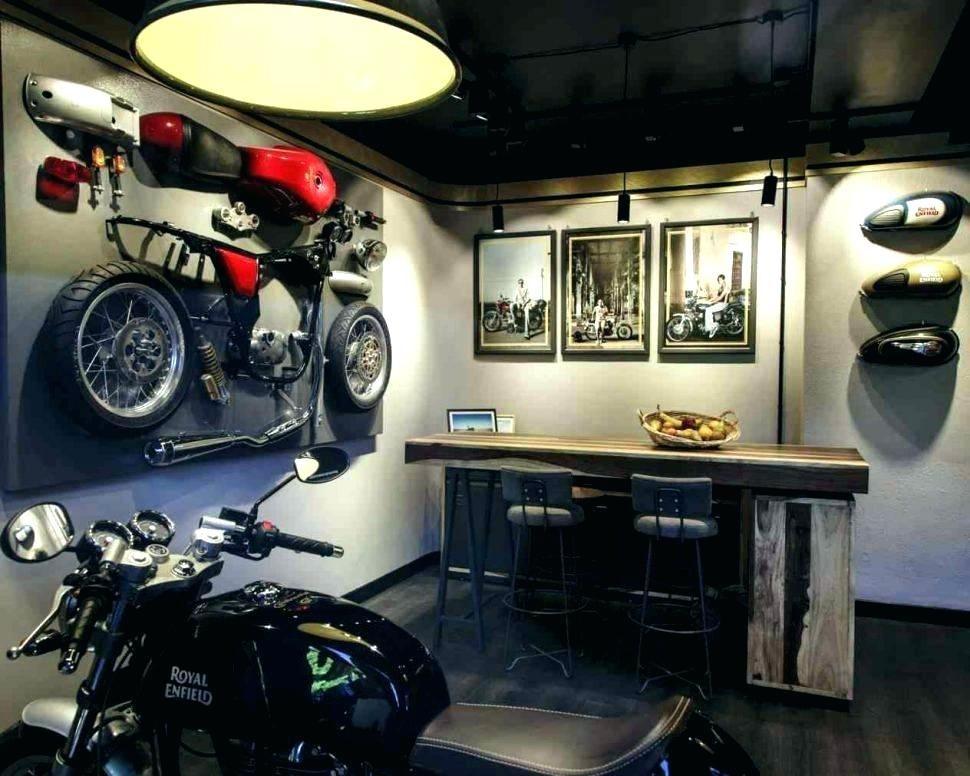 Motorcycle Garage Storage Rack Motorcycle Garage Storage Lift