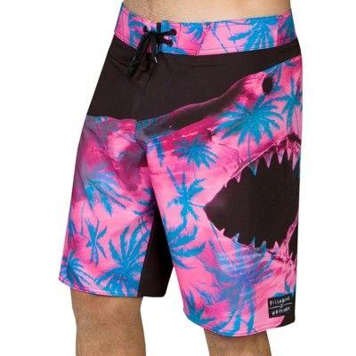 NEW-Brand-Summer-cargo-shorts-men-bermuda-masculina-bape ... |Shark Board Shorts For Men