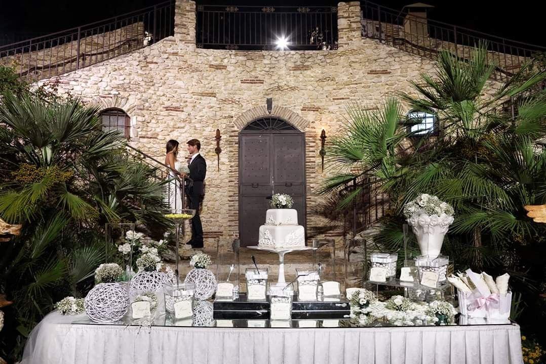 incontri e costumi di matrimonio in tutto il mondo