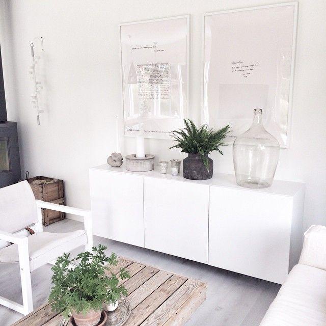 | Living Room | My Home |