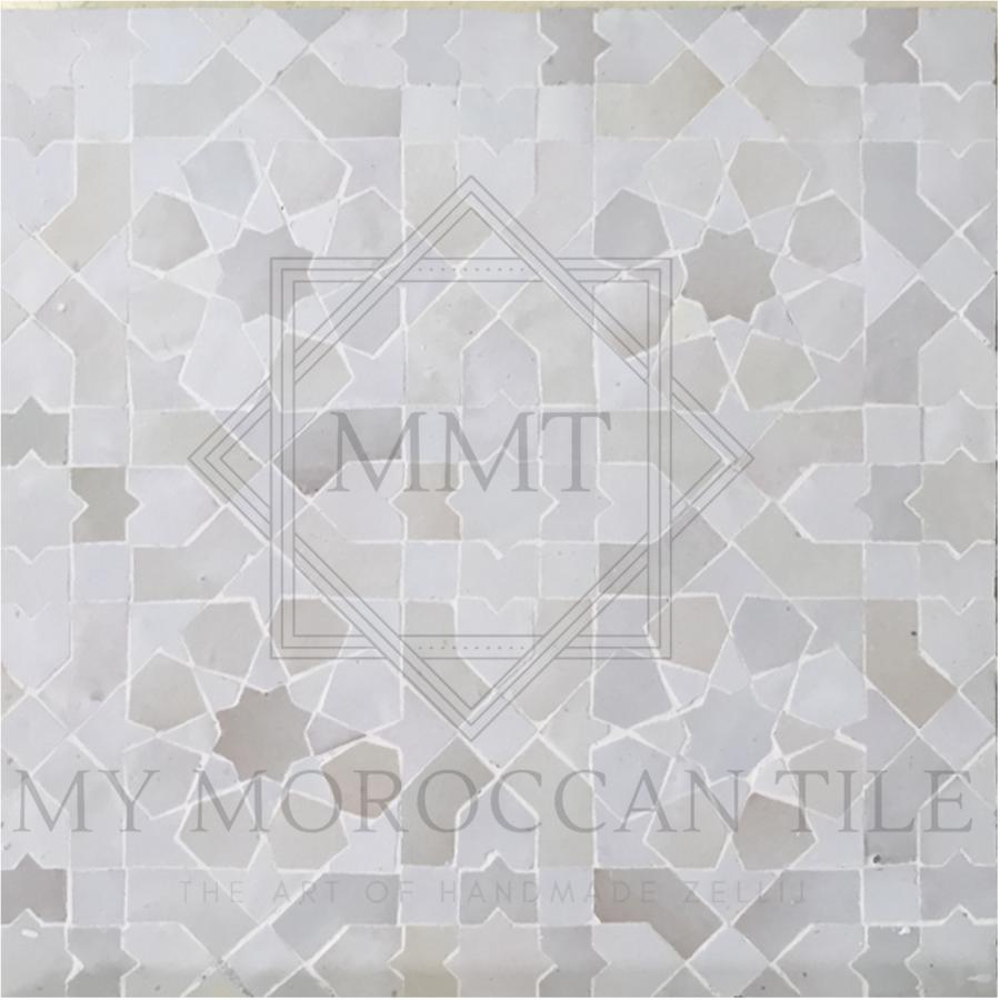 Photo of KAT-U139 Mosaic Tile