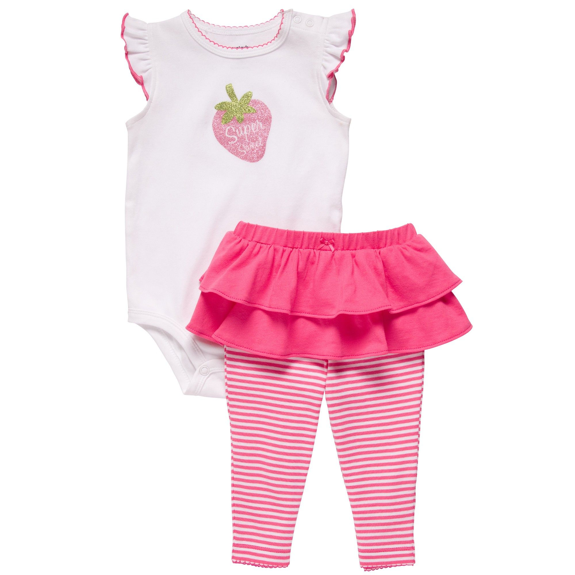 Pin de Neverlandmoda.com en Ropa carters para bebés y niños ...