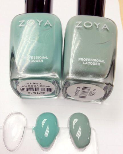 Zoya Bevin Vs Wednesday Zoya Wednesday,...