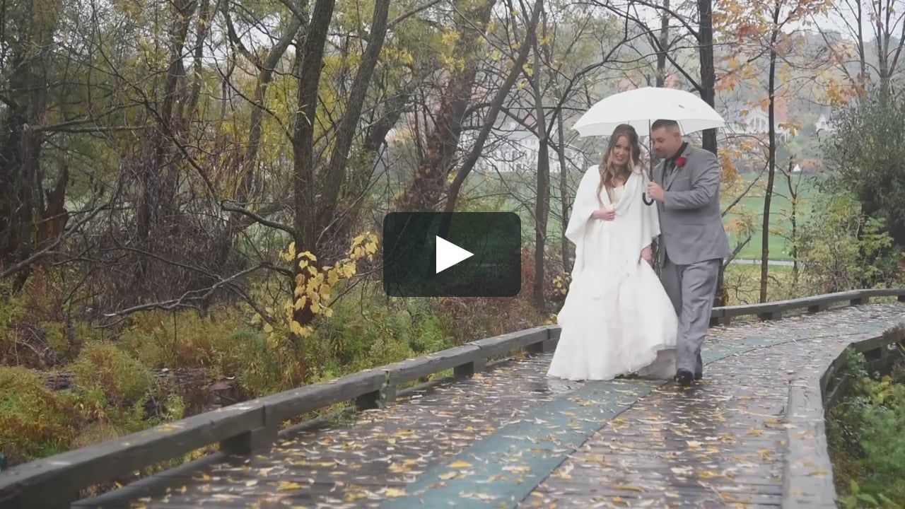 Amber James Wedding Highlight Video In 2020 Wedding Highlights Wedding Highlights Video Wedding Video