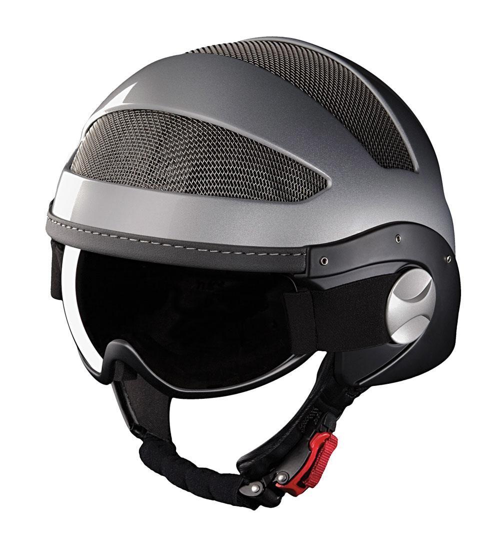87f2f3072990 Momo Design Ice Ski Helmet  whistler  robpalmwhistler