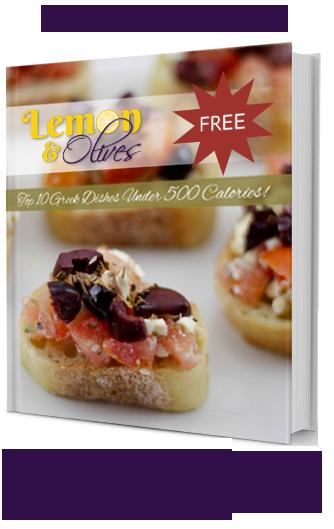 Avgolemono sauce recipe pinterest 500 calories greek and lemon forumfinder Choice Image