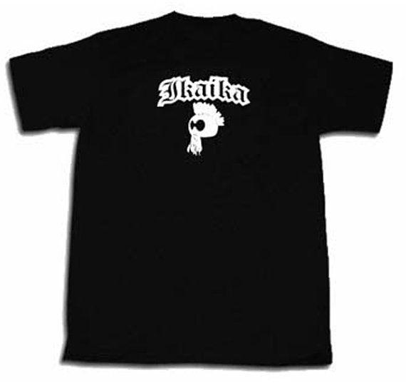 6a5c6758 E = MC2 T-shirt Funny Physics Science Einstein Math Equation Nerd Tee Shirt  | eBay | Funny Science Shirts | Funny science shirts, Cops humor, Police  shirts