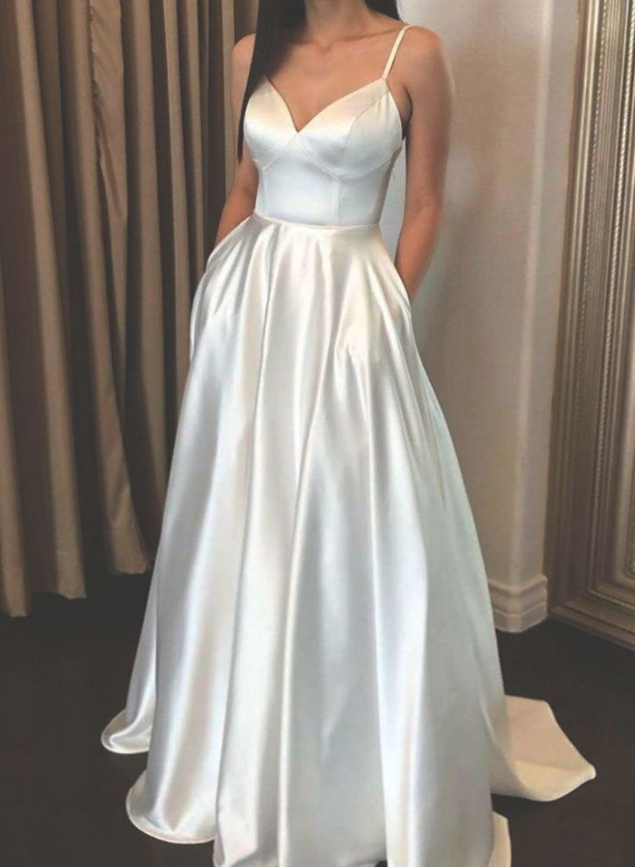 Evening Dresses Clearance But Long Evening Dresses For Wedding Guest Each Ball Gown Formal Dresses Austral Formal Dresses Australia Wedding Guest Dress Dresses,Short Royal Blue Dress For Wedding
