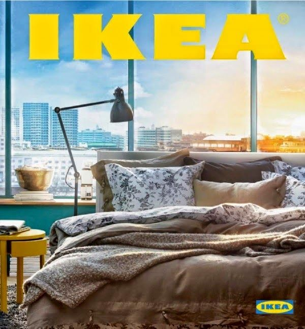ikea pinterest brochure online ikea. Black Bedroom Furniture Sets. Home Design Ideas