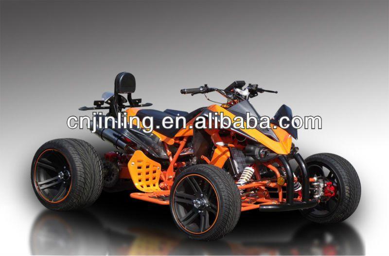 Quad Bambini ~ Cc quad bike quad atv road legal dune buggy photo detailed