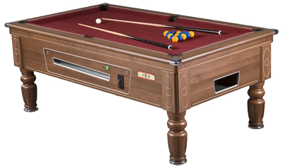 Find Today One Of The Best Pool Table Suppliers Visit Maxicoin - Pool table supplies near me