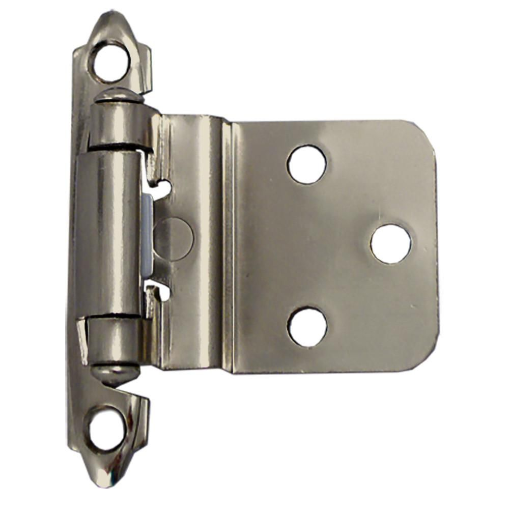 Self Closing Inset Cabinet Hinge Inset Cabinet Hinges Hinges For Cabinets Inset Cabinets