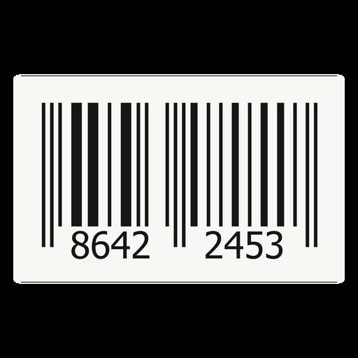 Barcode Label Design Ad Paid Ad Design Label Barcode Barcode Labels Label Design Labels
