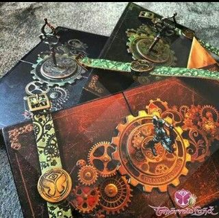 Tickets <3 Tomorrowland Awesome
