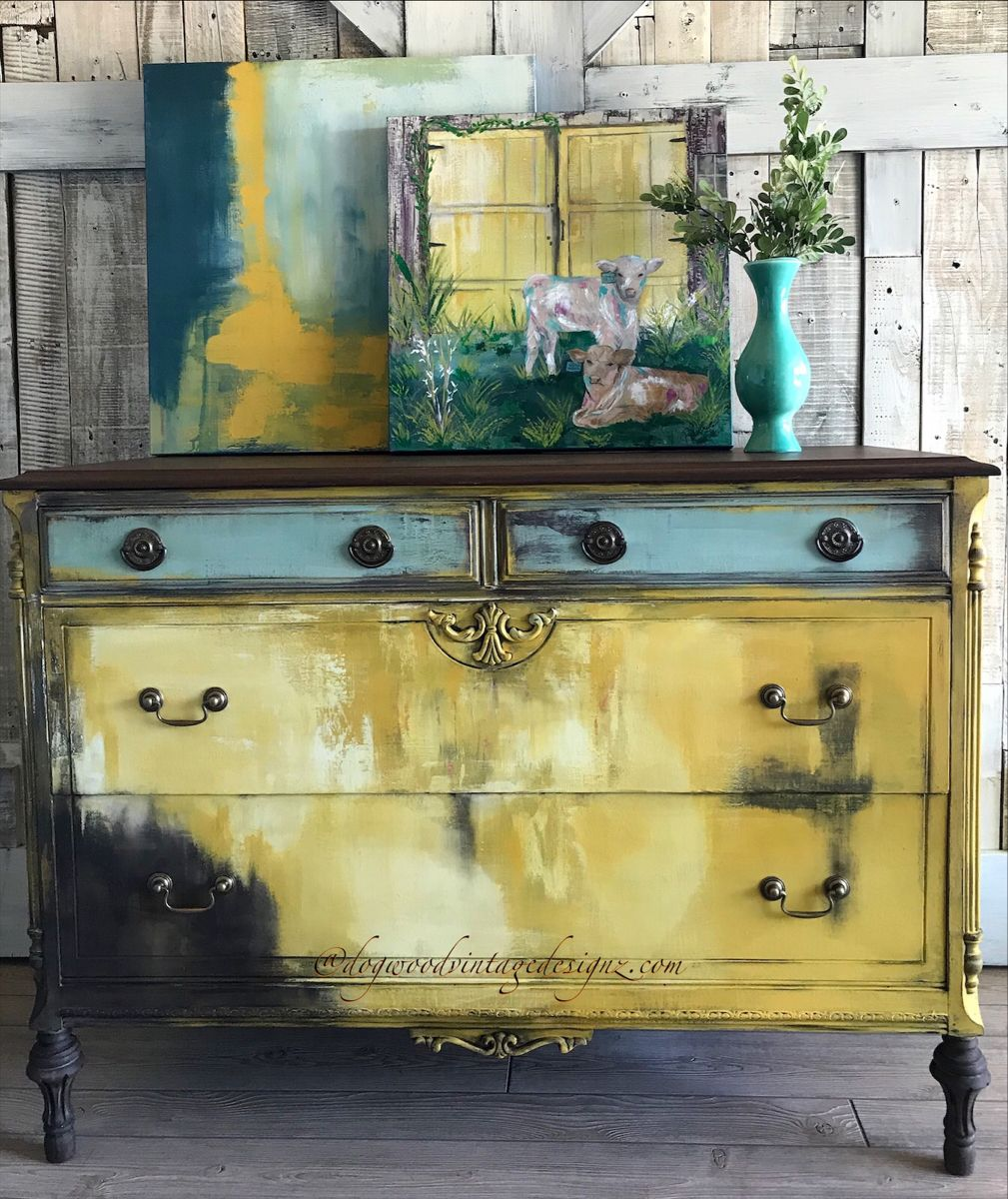 #sold #furnitureartist #interiordesigner #diylove #beautifulhome #layered #vintage furniture #ilovetopaint #modern #romantic #mauve #moderndecor #retro #repurposedvintage #patina #bohoismyjam #bohoglam #furnitureflip #wiseowlpaint #anniesloanhome #pinkish #blush #beautifulhome #textured #saltwash #green