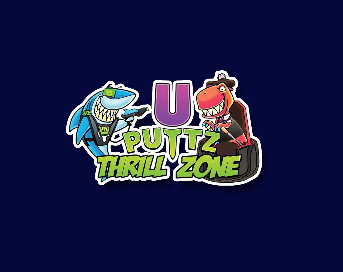 Uputz
