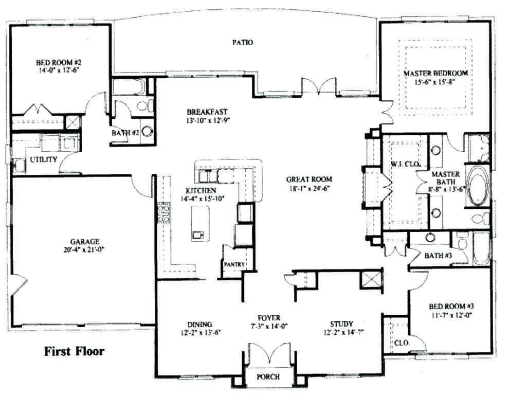 build a 3000 sq ft house sq ft house one storey house plans sq ft house plans 1 story ultra modern sq ft house construction cost for 3000 sq ft housecost to build a 3000...