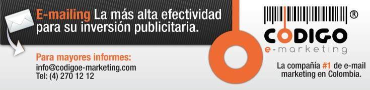 CONTÁCTENOS HAZ CLIC AQUÍ -->>http://alturl.com/vixkb