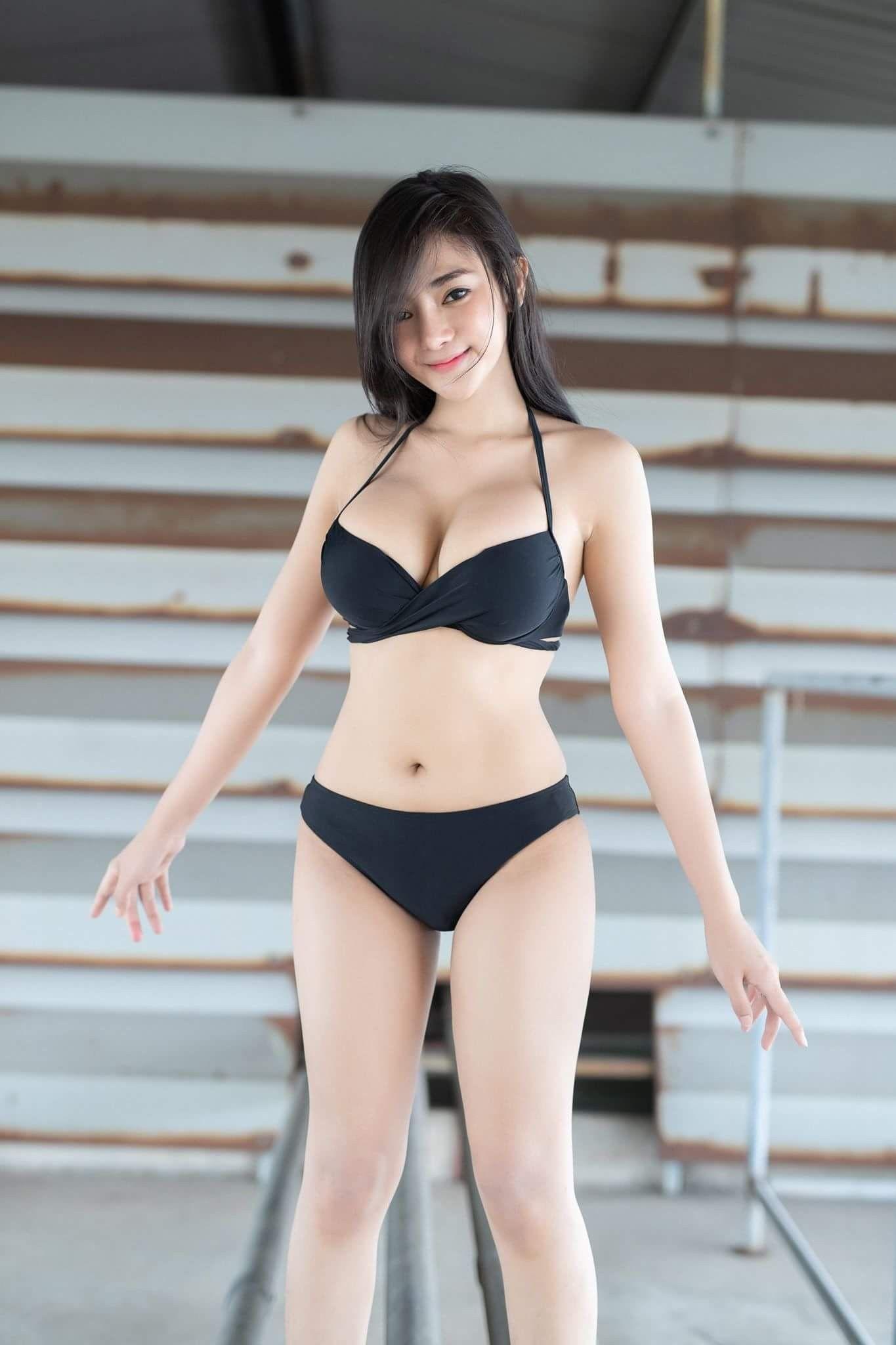 Bikini Asia