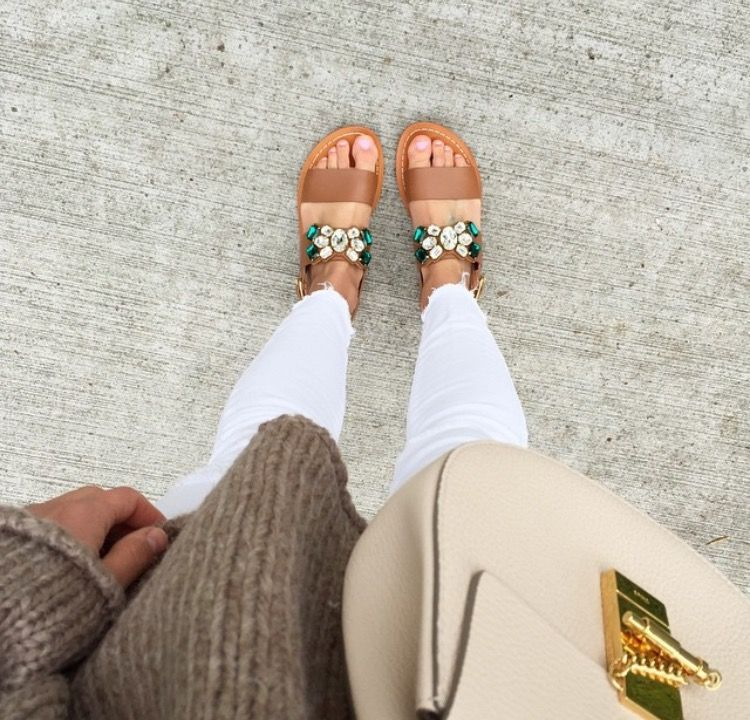 Find More at => http://feedproxy.google.com/~r/amazingoutfits/~3/Ait0A2mFh6U/AmazingOutfits.page