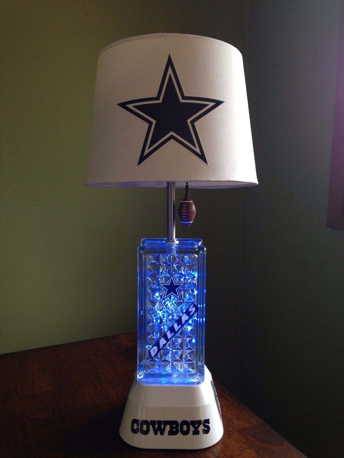 Pin By Corina Jacobo On Dallas Cowboys Dallas Cowboys Room Dallas