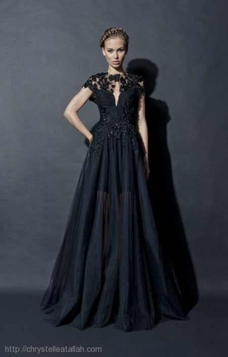 Collections :: Spring Summer 2013 - . - Welcome To Chrystelle Atallah Website