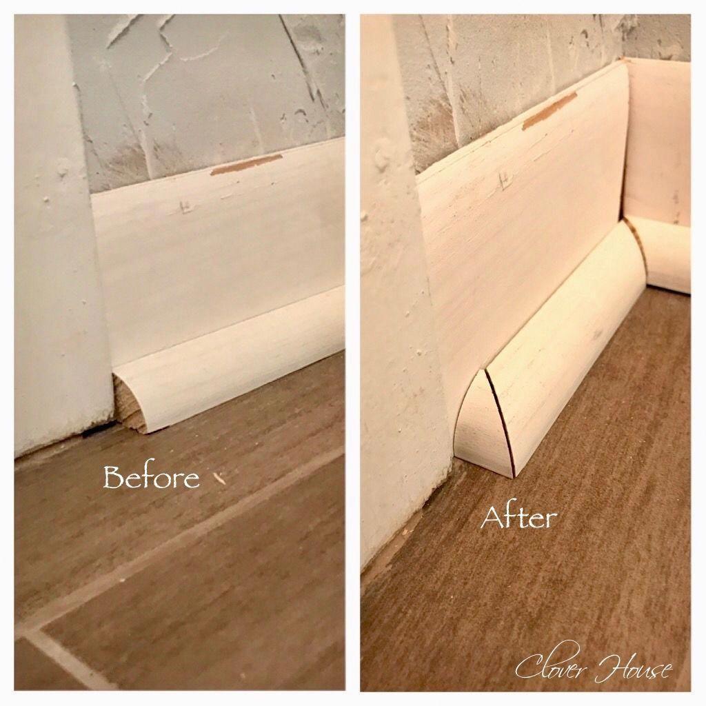 Sensational won home improvement decor Check Out now Diy