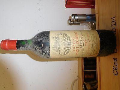 #populaire - VIN DE BORDEAUX https://t.co/DNALHNNUdc #vins_fr #wine https://t.co/I8tLngIdNE