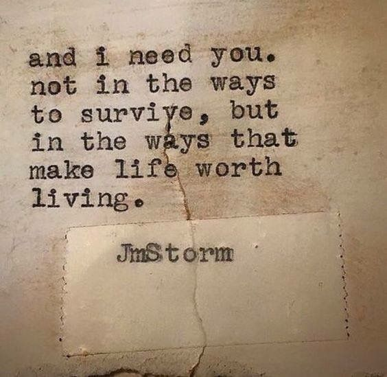 In Ways That Make Life Worth Living Cheesy Quotes Pinterest