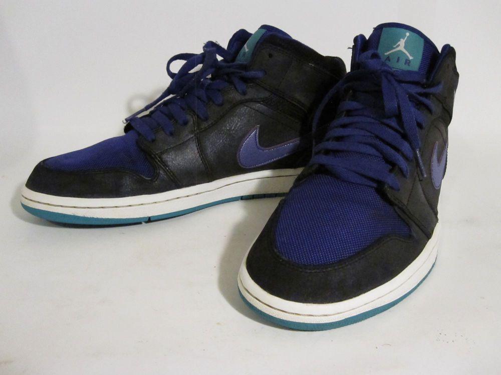 11.5 shoes for men nike jordan