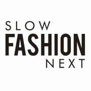 Estamos Ya Salvados Directorio De Marcas De Moda Sostenible Slow Fashion Next Moda Sostenible Moda Marca De Moda