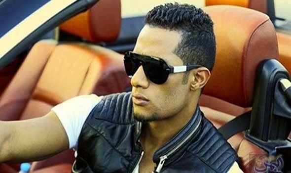 محمد رمضان يتعاق د على بطولة مسلسل إذاعي بعنوان Sunglasses Mens Sunglasses Square Sunglasses Men