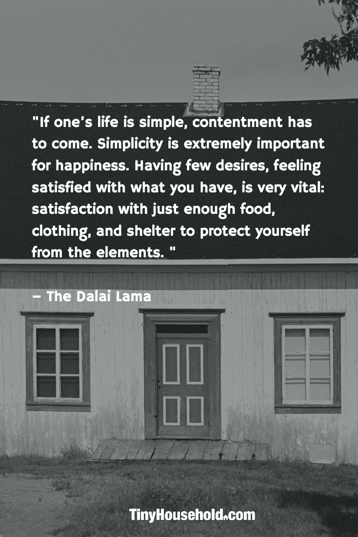 Quotes 6 Simple Quotes Simple Life Quotes Words