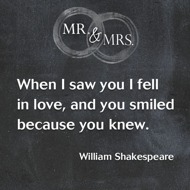 A Timeless Quote About Love Husband Quotes Notable Quotes Inspirational Words Of Wisdom
