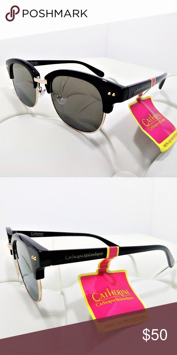 3d6c4e08e8878 Catherine Malandrino sunglasses Catherine Malandrino sunglasses Catherine  Malandrino Accessories Glasses