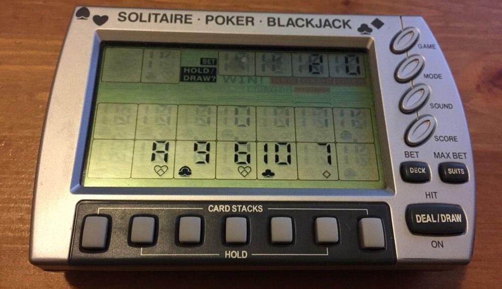 Pengertian strategi roulette writing
