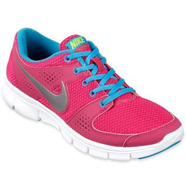 f68e7444c8c5 Nike® Flex Experience Womens Running Shoes - jcpenney