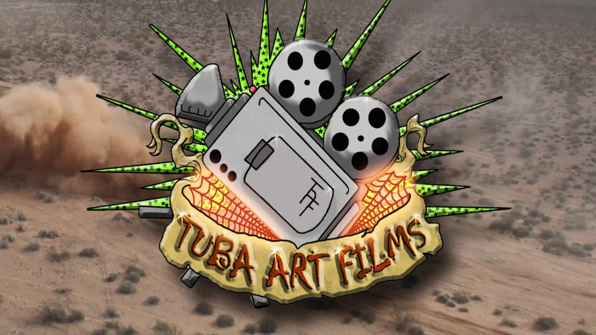 tuba art films Christmas ornaments, Art, Christmas
