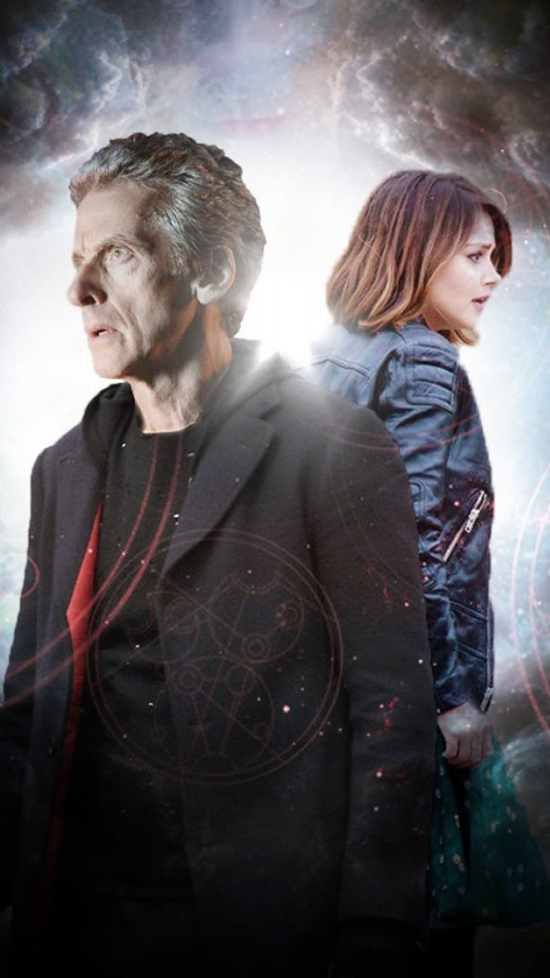 Doctor Who Wallpapers are for those who are looking for