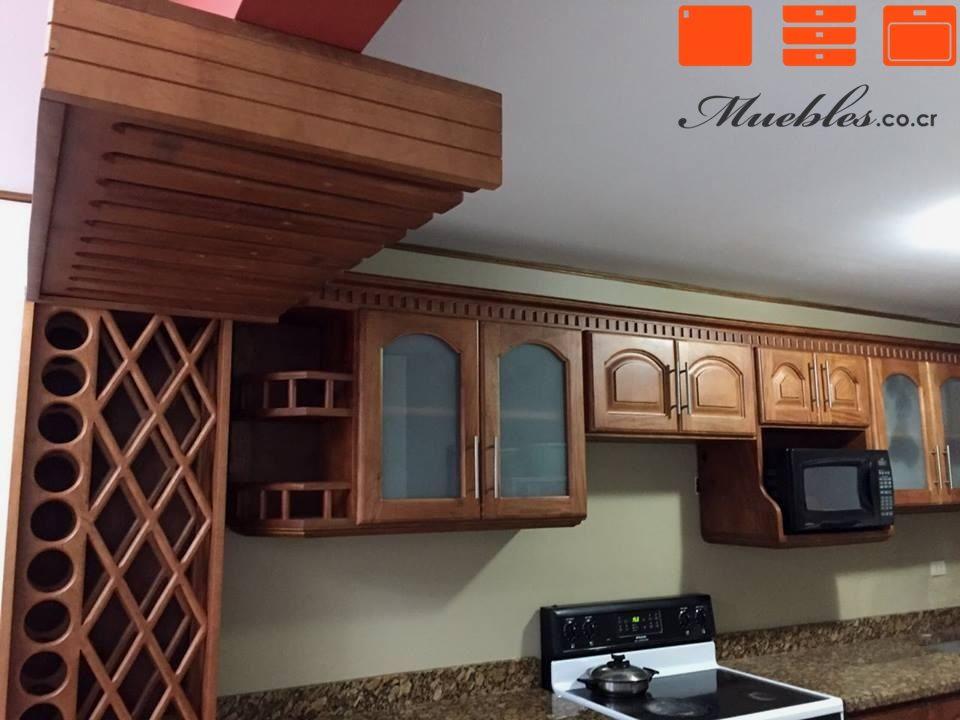 Bonito Moldeo Mueble De Cocina Adorno - Ideas de Decoración de ...