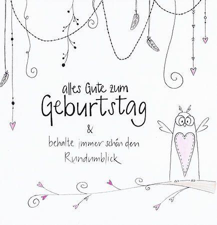 Pin Von Torsten Kass Auf Karten Schrift Karten Lettering Und