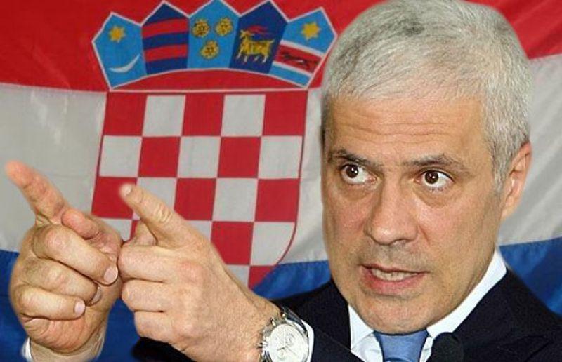 """Ма пусти ти """"просрпски"""" опозицију него одакле теби месечно 4.000 евра да плаћаш закуп куће у којој живиш?  Председник опозиционе Социјалдемократске странке (СДС) Борис Тадић изјавио је данас да је потребно објединити опозицију у Србију, али да то не значи и стварањ�"""
